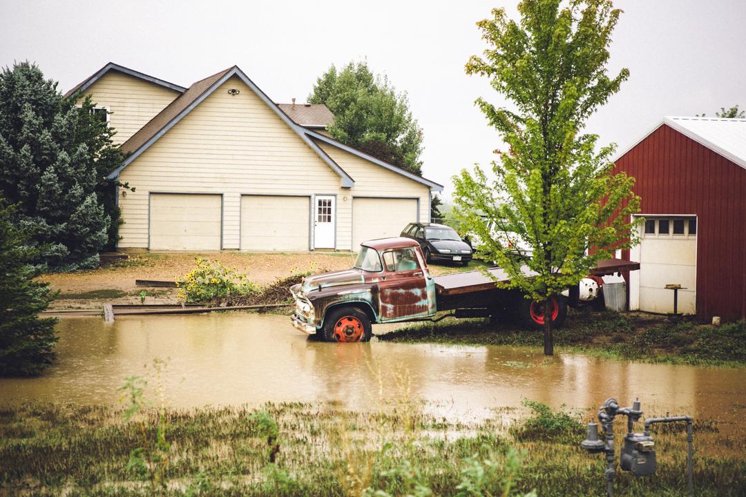 0913 flood-061