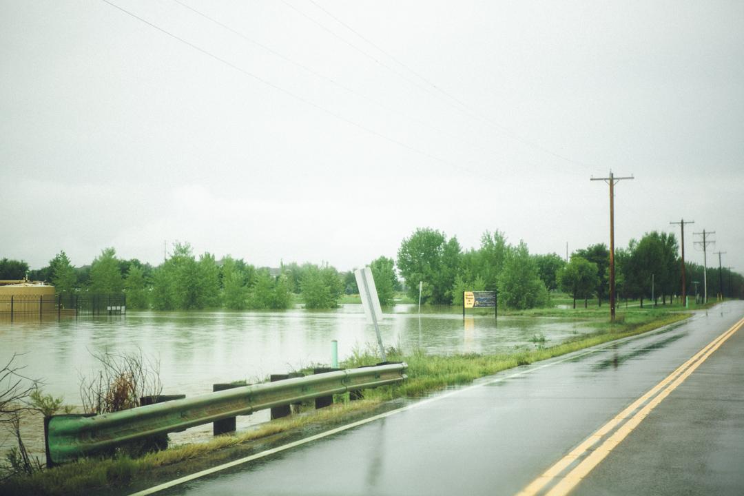 0913 flood-062