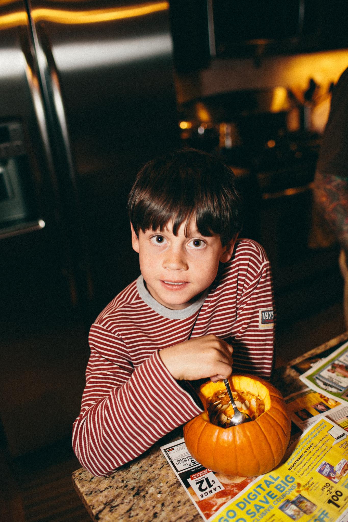 1030 pumpkins-006