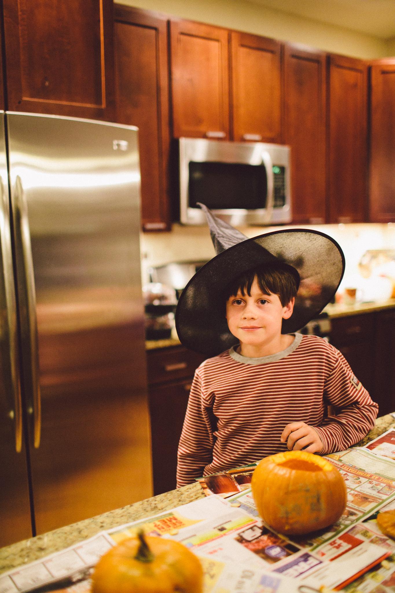 1030 pumpkins-013