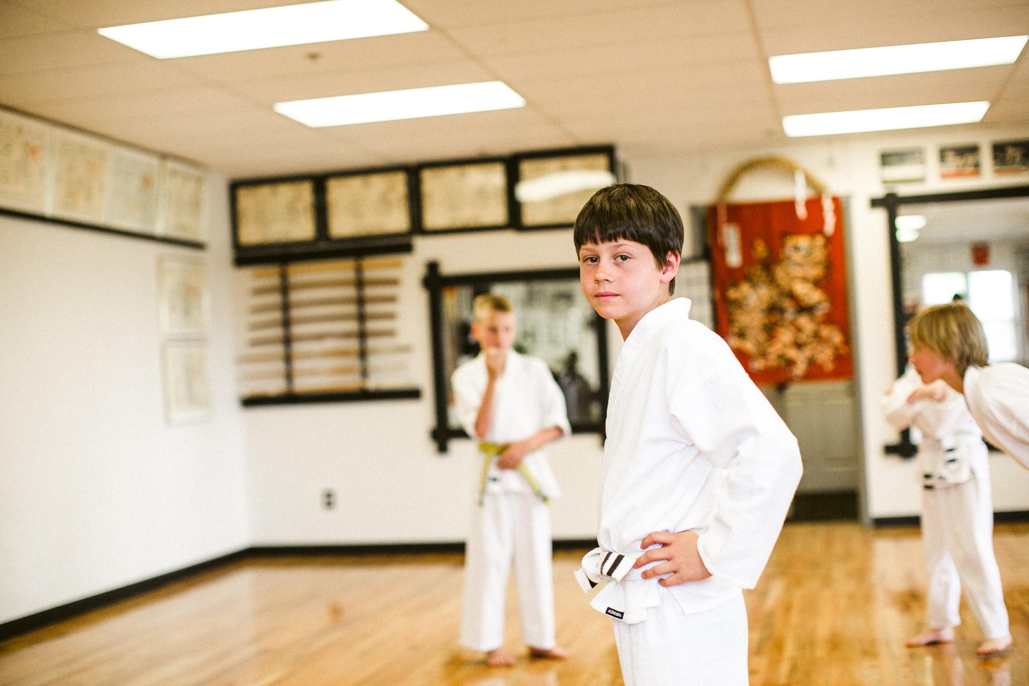 0503 karate-005