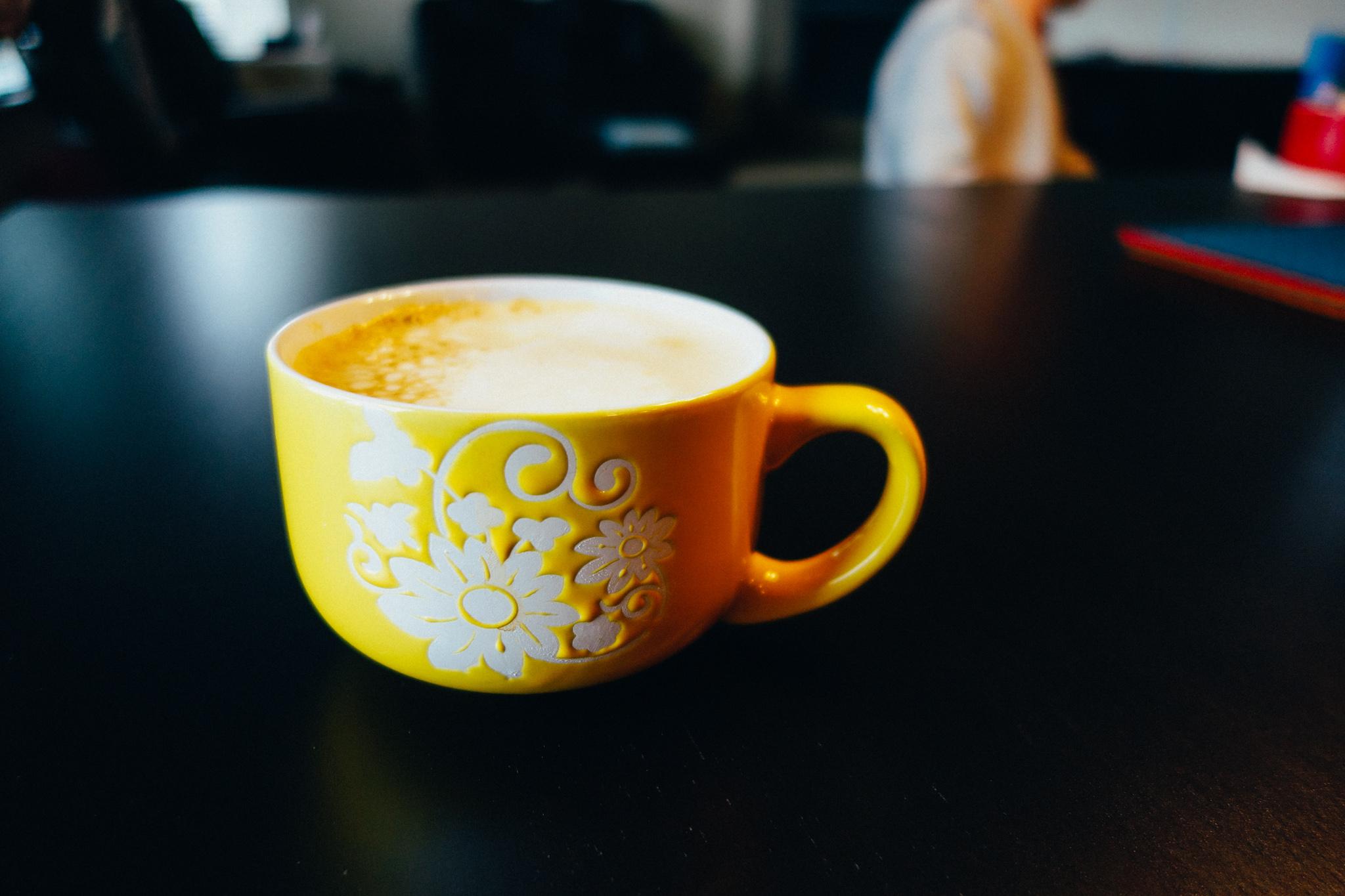 0509 coffee-1