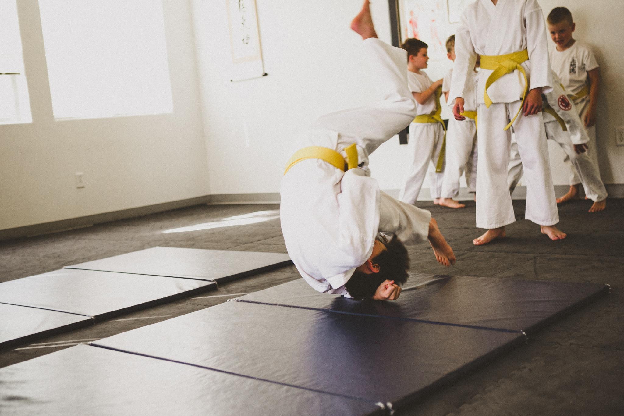 0512 karate-006