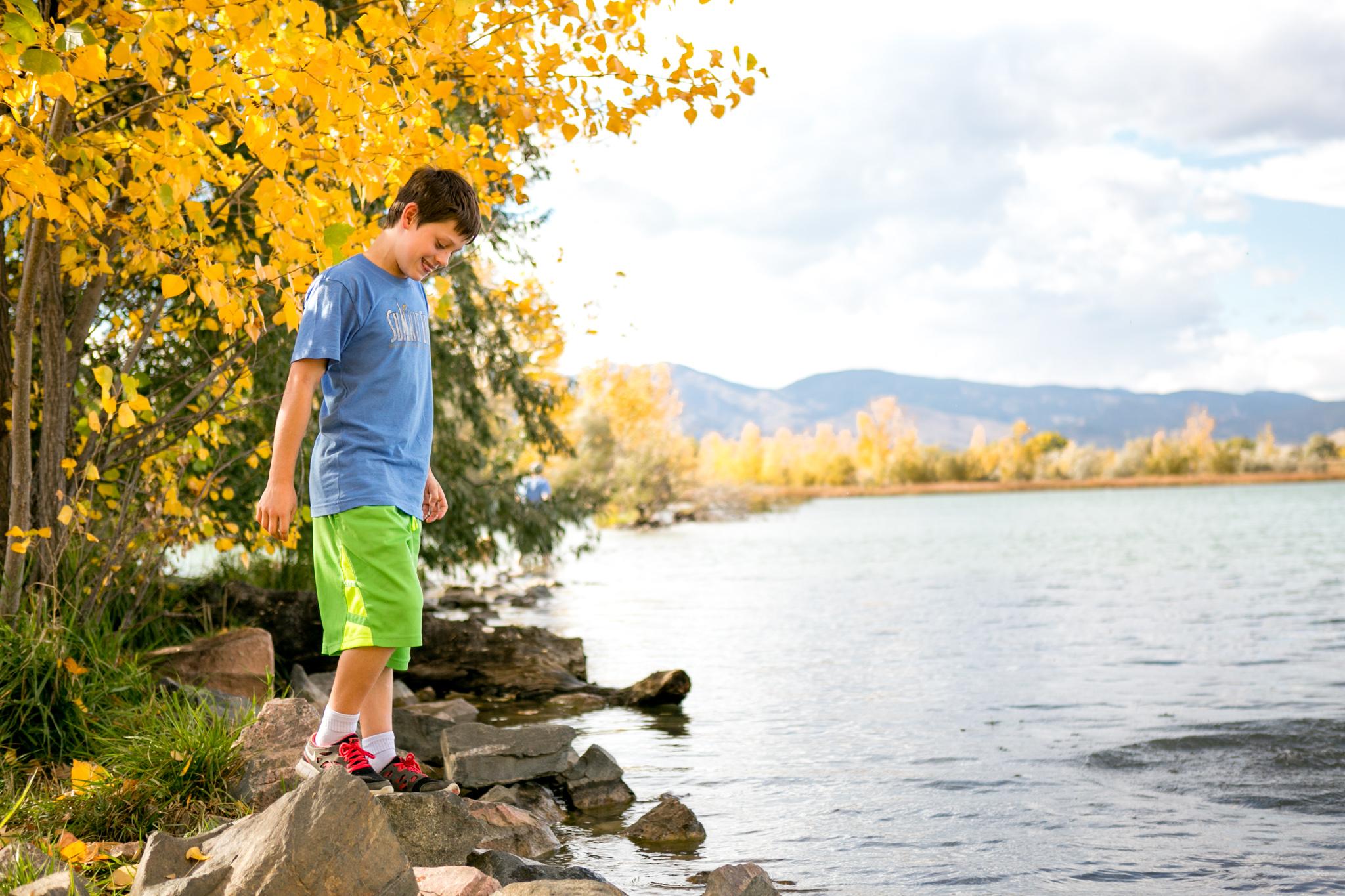 1011 coot lake-022