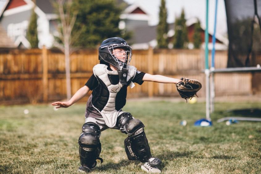 0407 baseball-012
