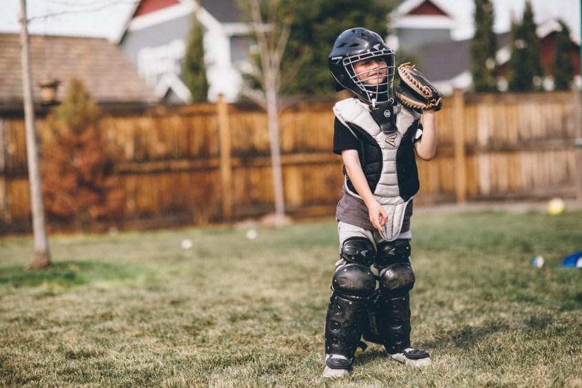 0407 baseball-014