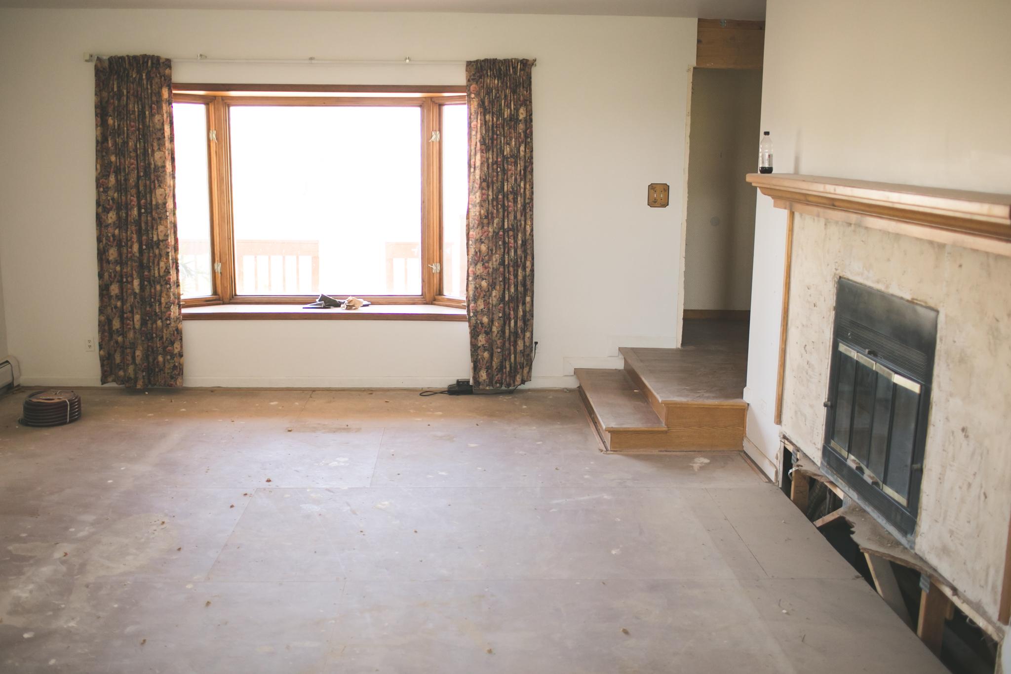 0804 house reno-006