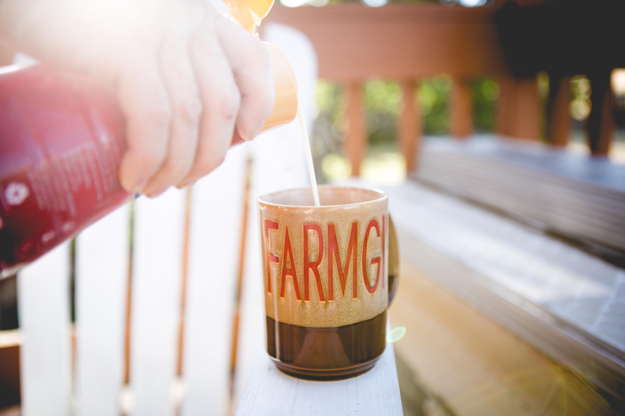 0908 farm-004