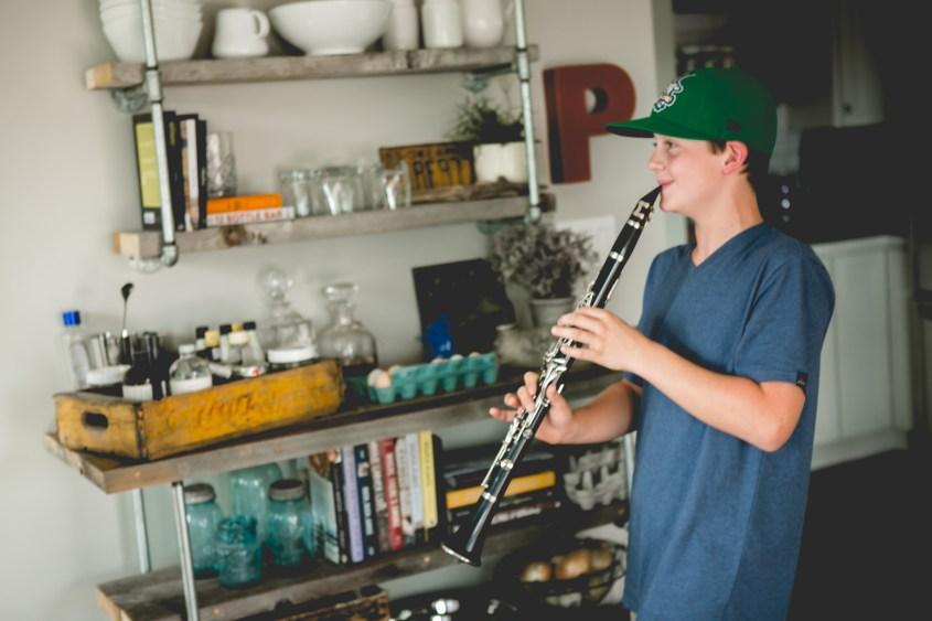 0831 clarinet-007