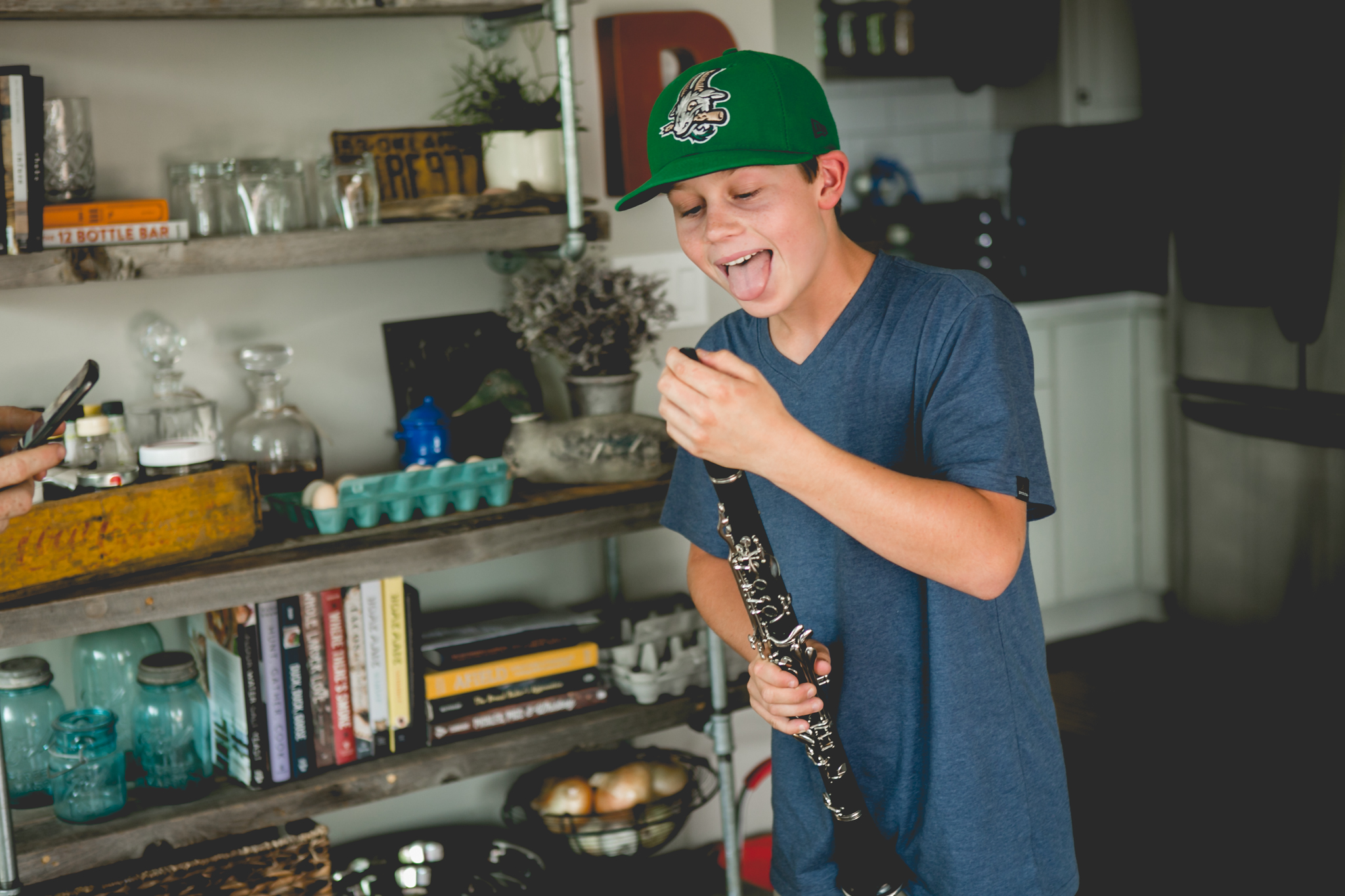 0831 clarinet-010