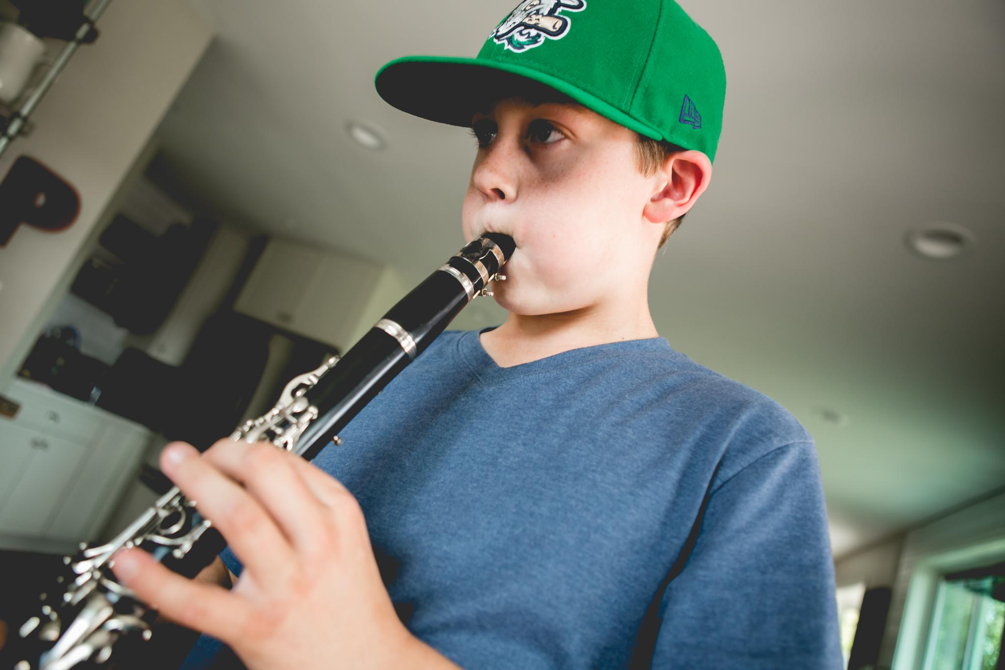 0831 clarinet-011