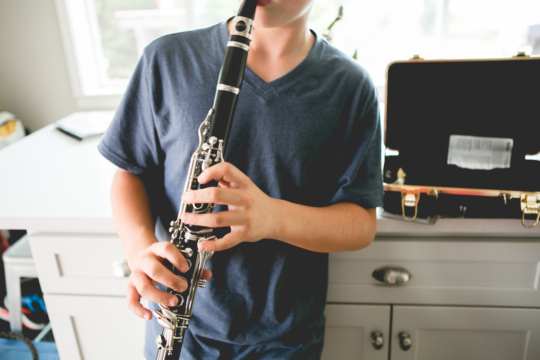 0831 clarinet-017