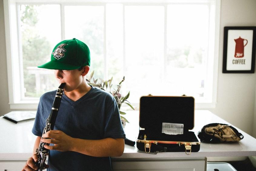 0831 clarinet-020