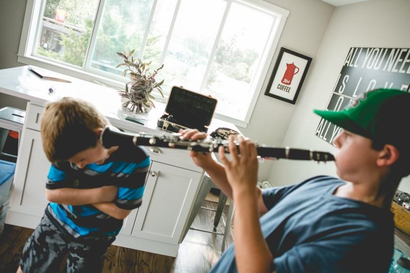 0831 clarinet-030