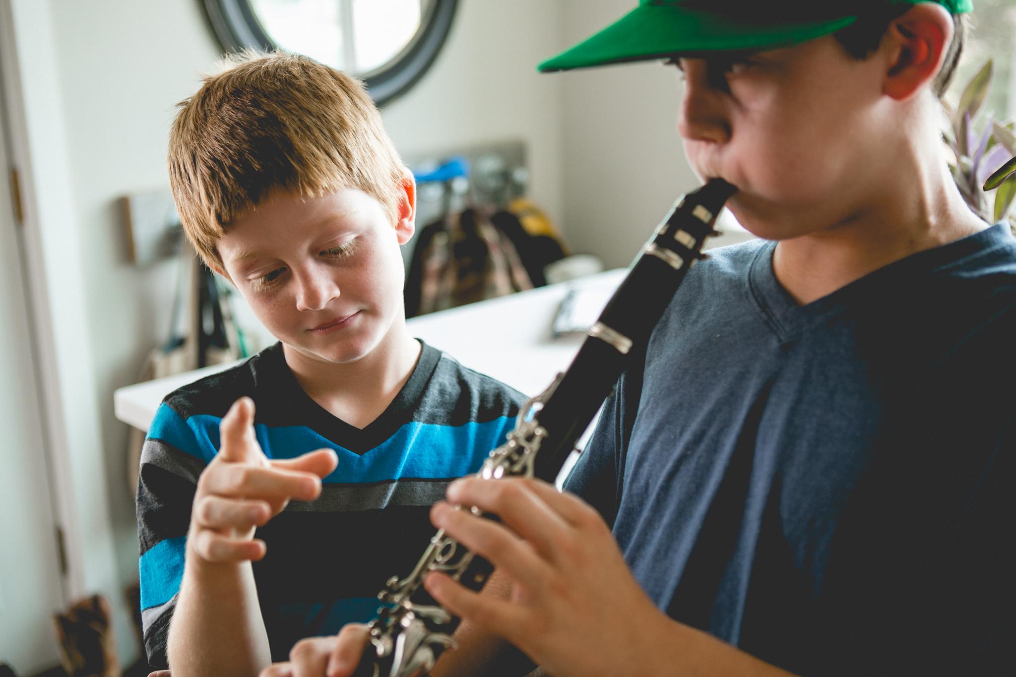 0831 clarinet-040