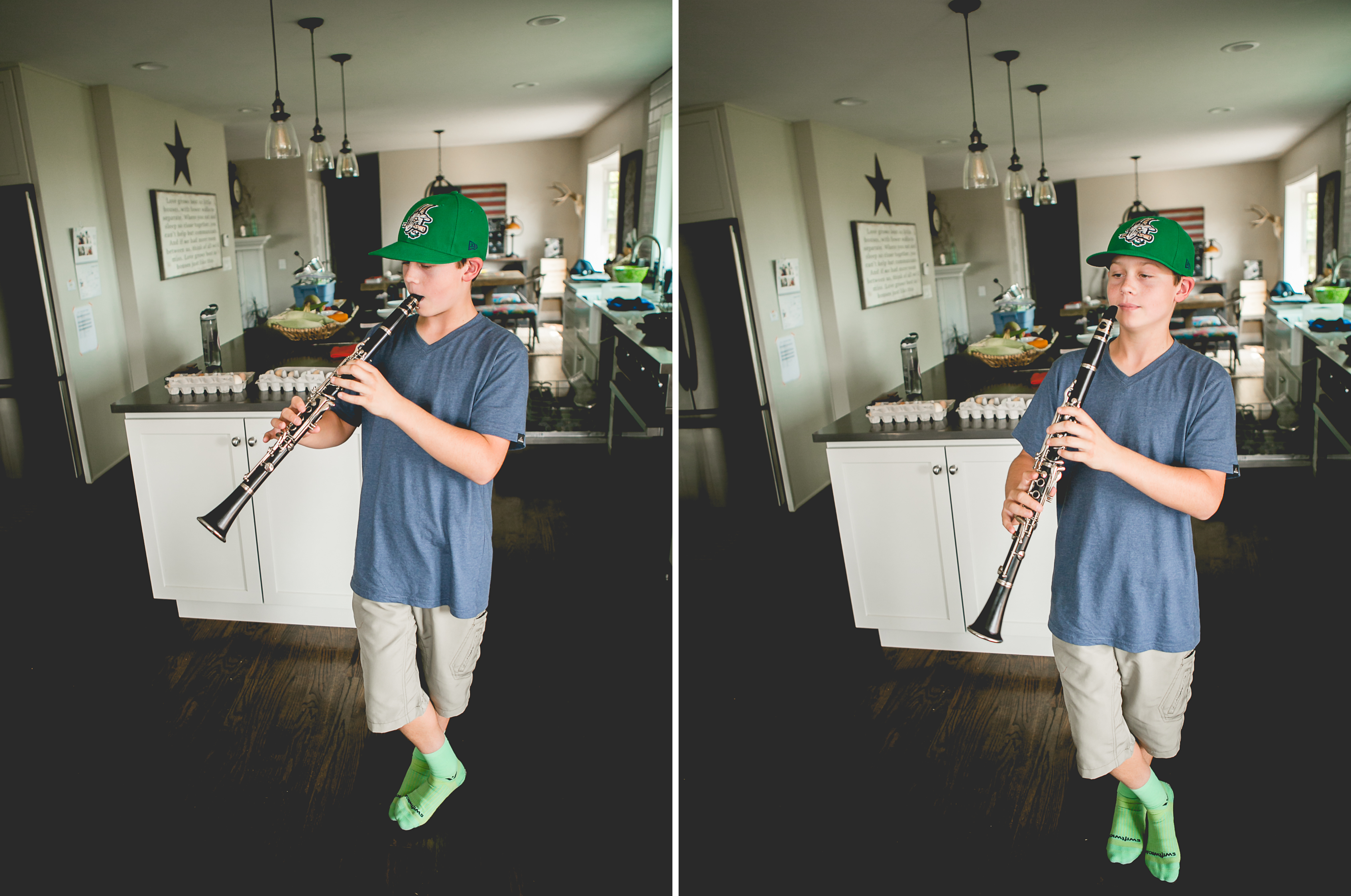 0831 clarinet_3