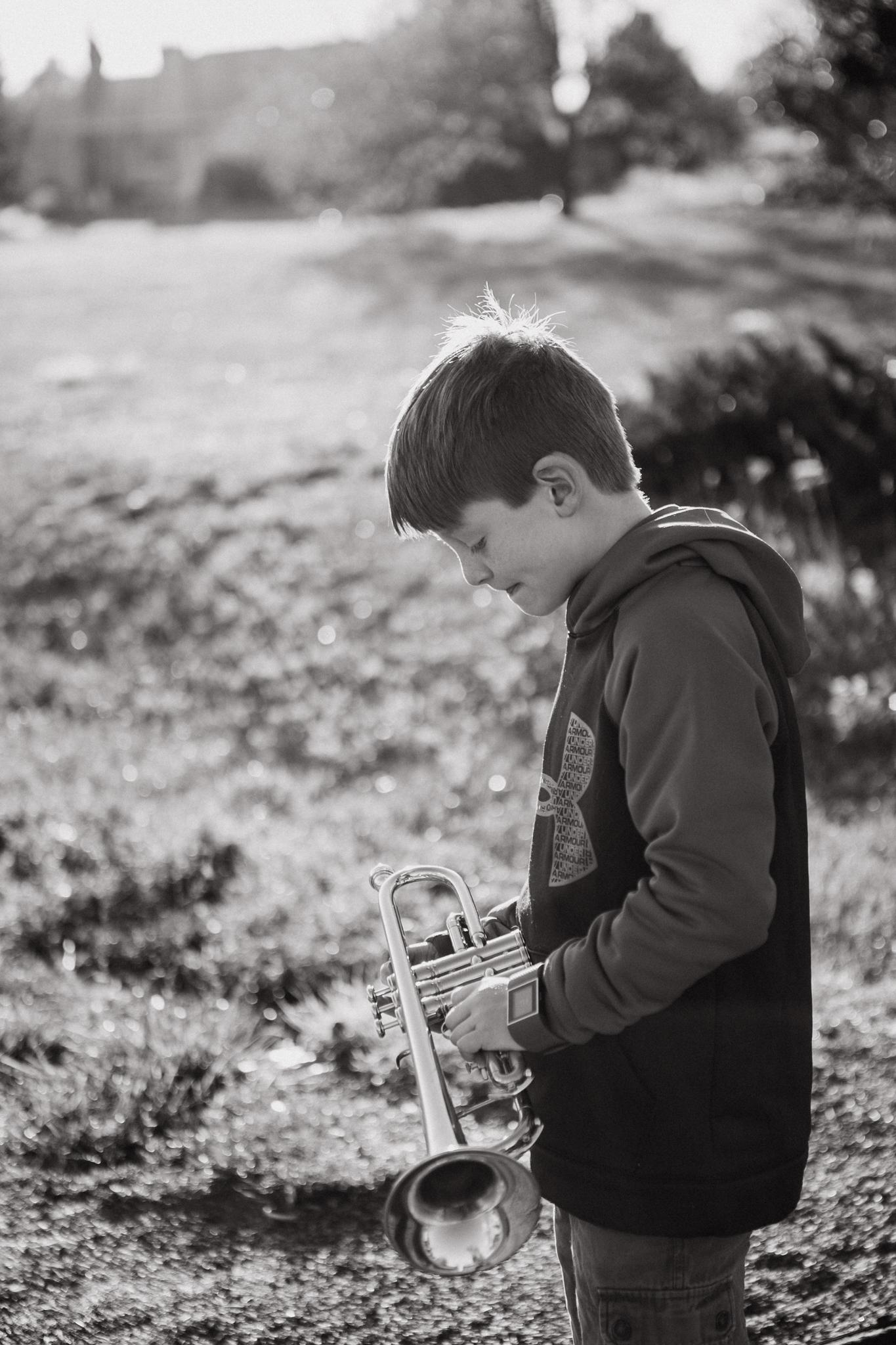 1021-trumpet-003