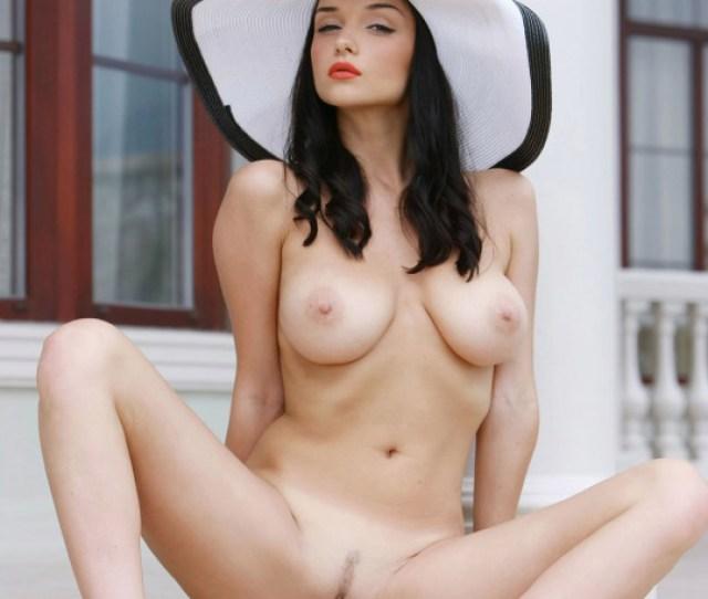French Sex Girl Naket Opinion Obvious