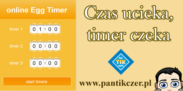 www.pantikczer.pl