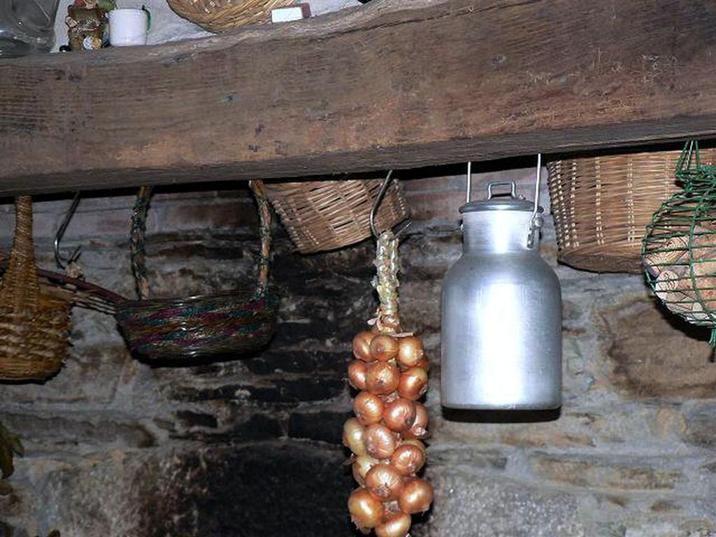 cocina-tipica-pantin-f-goiriz-06-051.jpg