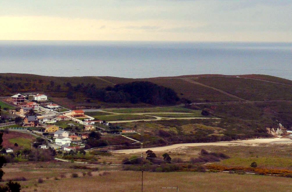o-rodo-pantin-f-goiriz-2008.jpg