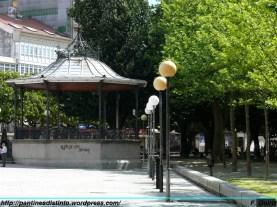 Cantón de Molíns - Palco de la música - Ferrol 29-06-2009 - F. Goiriz (2)