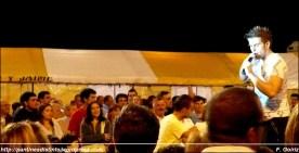 Mario de OT 2009 - fiestas de Pantín 2008 - f. goiriz 1 (2)