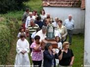 Procesión en honor a San Martiño - Pantín 28-08-2009 - F. Goiriz (2)