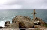 In Memoriam - Cabo Prior - Covas - Ferrol - F. Goiriz (Large)