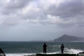 Vista desde As Fontes - Covas - Ferrol - F. Goiriz (Large)