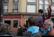homenaje a las víctimas y presos del campo de concentración de Cedeira - 30 de octubre de 2010 - fotografía por Fermín Goiriz (72) (Custom)