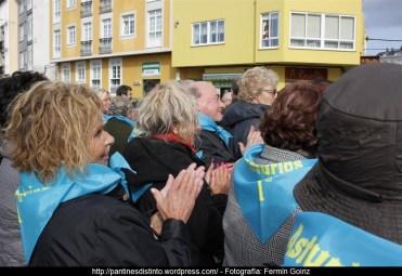 homenaje a las víctimas y presos del campo de concentración de Cedeira - 30 de octubre de 2010 - fotografía por Fermín Goiriz (73) (Custom)