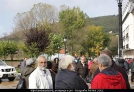 homenaje a las víctimas y presos del campo de concentración de Cedeira - 30 de octubre de 2010 - fotografía por Fermín Goiriz (75) (Custom)