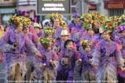 Carnaval en Cedeira 05-03-2011 - fotografía por Fermín Goiriz (43)