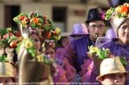 Carnaval en Cedeira 05-03-2011 - fotografía por Fermín Goiriz (46)