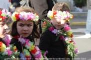Carnaval en Cedeira 05-03-2011 - fotografía por Fermín Goiriz (56)