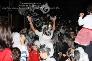 fotos del carnaval de verano 2011 - Cedeira, 05 de agosto de 2011 - fotografía por Fermín Goiriz Díaz (22)
