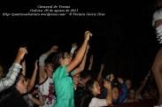 fotos del carnaval de verano 2011 - Cedeira, 05 de agosto de 2011 - fotografía por Fermín Goiriz Díaz (44)