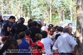 JIRA-GIRA-XIRA A SAN ANTONIO DA CORBEIRO - CEDEIRA 17 DE AGOSTO DE 2011 - FOTOGRAFÍA POR FERMÍN GOIRIZ DÍAZ (129)