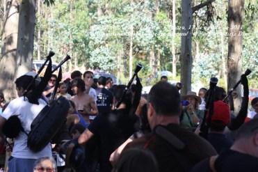 JIRA-GIRA-XIRA A SAN ANTONIO DA CORBEIRO - CEDEIRA 17 DE AGOSTO DE 2011 - FOTOGRAFÍA POR FERMÍN GOIRIZ DÍAZ (154)