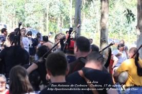 JIRA-GIRA-XIRA A SAN ANTONIO DA CORBEIRO - CEDEIRA 17 DE AGOSTO DE 2011 - FOTOGRAFÍA POR FERMÍN GOIRIZ DÍAZ (155)