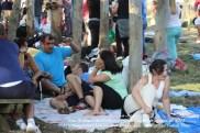 JIRA-GIRA-XIRA A SAN ANTONIO DA CORBEIRO - CEDEIRA 17 DE AGOSTO DE 2011 - FOTOGRAFÍA POR FERMÍN GOIRIZ DÍAZ (187)