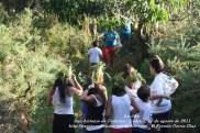 JIRA-GIRA-XIRA A SAN ANTONIO DA CORBEIRO - CEDEIRA 17 DE AGOSTO DE 2011 - FOTOGRAFÍA POR FERMÍN GOIRIZ DÍAZ (211)