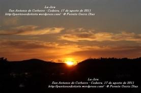 JIRA-GIRA-XIRA A SAN ANTONIO DA CORBEIRO - CEDEIRA 17 DE AGOSTO DE 2011 - FOTOGRAFÍA POR FERMÍN GOIRIZ DÍAZ (250)