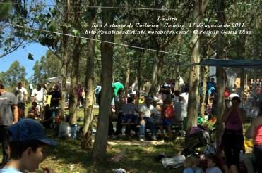 JIRA-GIRA-XIRA A SAN ANTONIO DA CORBEIRO - CEDEIRA 17 DE AGOSTO DE 2011 - FOTOGRAFÍA POR FERMÍN GOIRIZ DÍAZ (35)