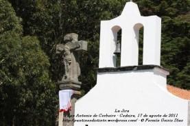 JIRA-GIRA-XIRA A SAN ANTONIO DA CORBEIRO - CEDEIRA 17 DE AGOSTO DE 2011 - FOTOGRAFÍA POR FERMÍN GOIRIZ DÍAZ (60)