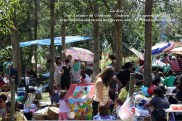JIRA-GIRA-XIRA A SAN ANTONIO DA CORBEIRO - CEDEIRA 17 DE AGOSTO DE 2011 - FOTOGRAFÍA POR FERMÍN GOIRIZ DÍAZ (79)