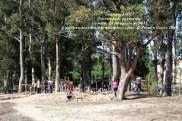 LUGNASAD 2011 - CONSTRUCCIÓN DAS CASETAS DOS CLANS - CEDEIRA 24 DE AGOSTO DE 2011 - FOTOGRAFÍA POR FERMÍN GOIRIZ DÍAZ (29)