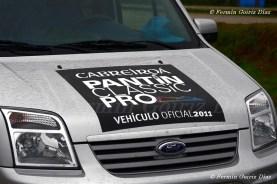 Patronizadores Pantín Classic Pro 2011 - Pantín (Valdoviño) - Galicia - fotografía por Fermín Goiriz Díaz