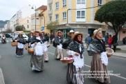 Desfile de Carnaval en Cedeira, 18 de febrero de 2012 - Carnaval Cedeira 2012 - Galicia -fotografía por Fermín Goiriz Díaz (29)